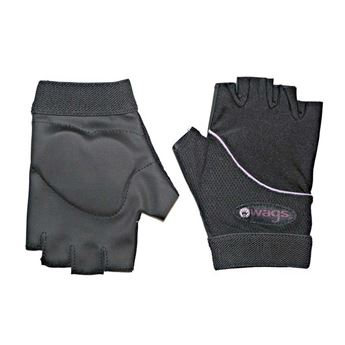 Picture of WRIST ASSURED GLOVES FLEX