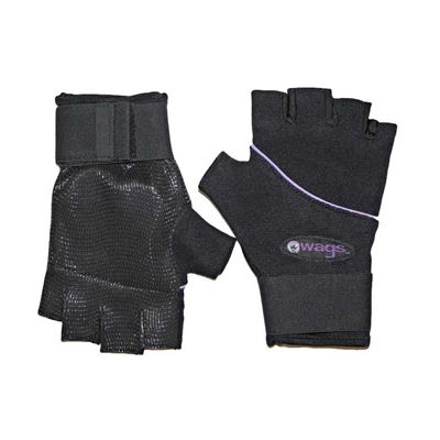 Picture of WRIST ASSURED GLOVES ULTRA