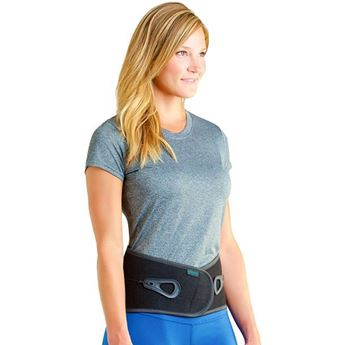 Picture of ASPEN LUMBAR SUPPORT