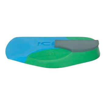 Picture of ICB REARFOOT WEDGE