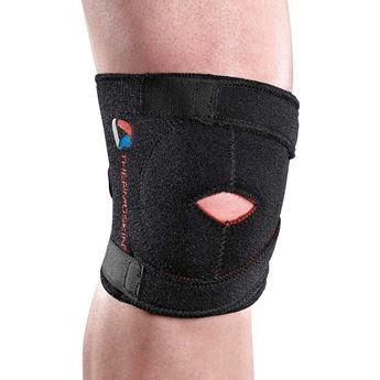 Picture of THERMOSKIN SPORT KNEE ADJUSTABLE