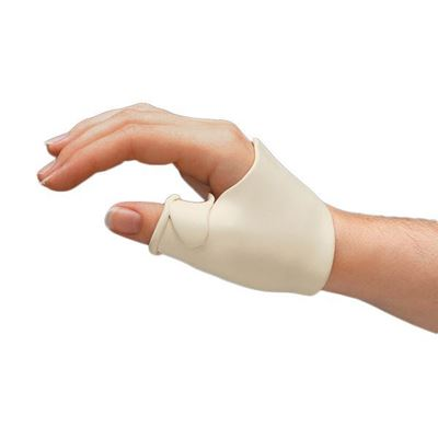 Picture of CMC THUMB PRECUT SPLINT