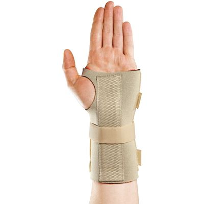 Picture of THERMOSKIN THERMAL WRIST HAND BRACE