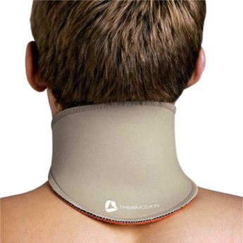 Picture of THERMOSKIN NECK