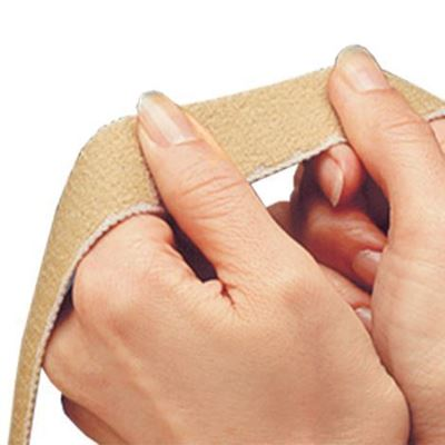 Picture of VELCRO® BRAND STRETCH LOOP