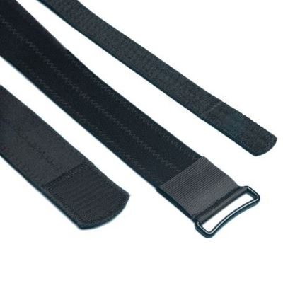 Picture of PROGRESS REPLACEMENT STRAPS