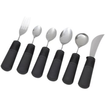Picture of GOOD GRIPS CUTLERY