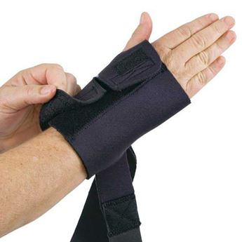 Picture of COMFORT COOL ULNAR BOOSTER