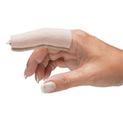 Picture of COTTON ELASTIC FINGER SLEEVE