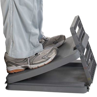 Picture of INCLINE BOARD