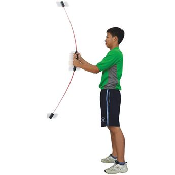 Picture of 360º STICK EXERCISER
