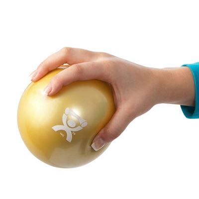 Picture of CANDO WATE HAND BALL