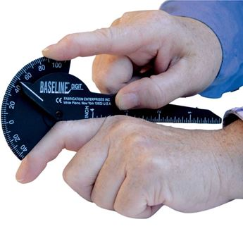 Picture of BASELINE DIGIT GONIOMETER