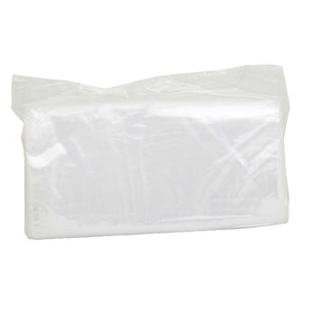 Picture of PARAFFIN PLASTIC LINERS