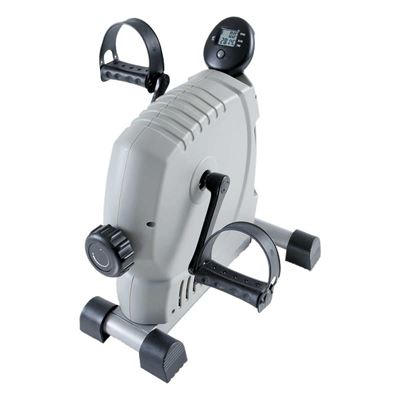Picture of MAGNECISER EXERCISER