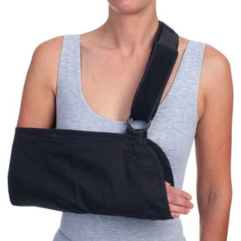 Picture of UNIVERSAL ARM SLING