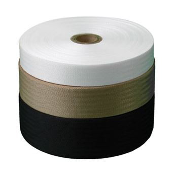 Picture of DACRON TAPE