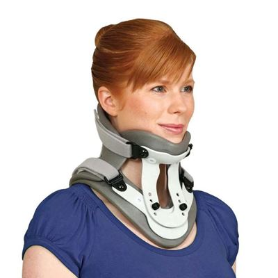 Picture of MALIBU CERVICAL COLLAR