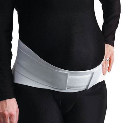 Picture of EMBRACE MATERNITY BELT