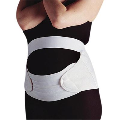 Picture of ULTIMATE MATERNITY BELT