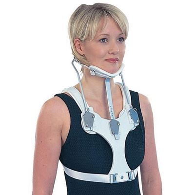 Picture of SOMI BRACE