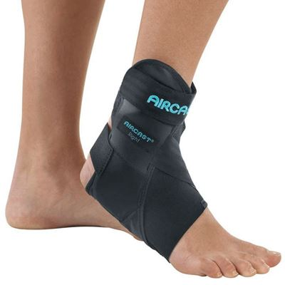 Picture of AIRCAST AIRLIFT PTTD BRACE