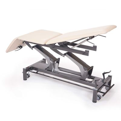 Picture of MONTANE ATLAS 3 SECTION TABLE