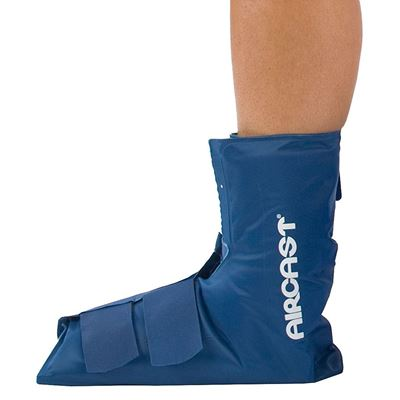 Picture of AIRCAST ANKLE CRYO/CUFF