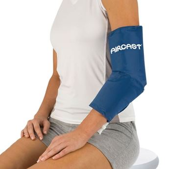 Picture of AIRCAST ELBOW CRYO/CUFF