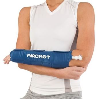 Picture of AIRCAST HAND/WRIST CRYO/CUFF