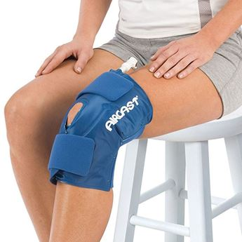 Picture of AIRCAST KNEE CRYO/CUFF