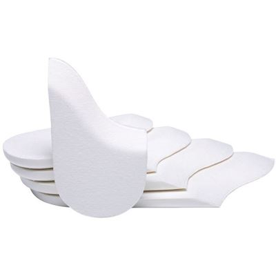 Picture of AIRCAST WEDGE FOR WALKERS