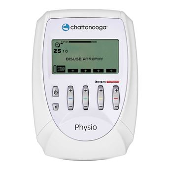 Picture of COMPEX PHYSIO