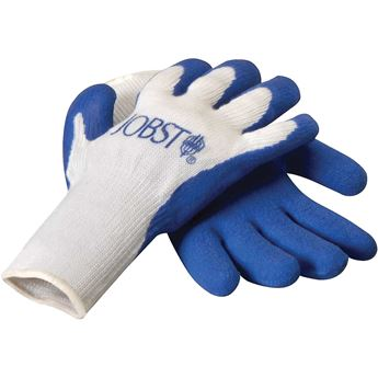 Picture of JOBST DONNING GLOVES
