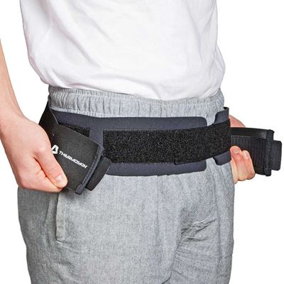 Picture of THERMOSKIN SACROILIAC BELT