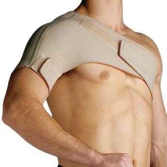 Picture of THERMOSKIN ADJUSTABLE SHOULDER UNIVERSAL