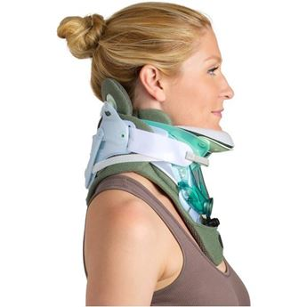Picture of ASPEN VISTA MULTIPOST THERAPY COLLAR