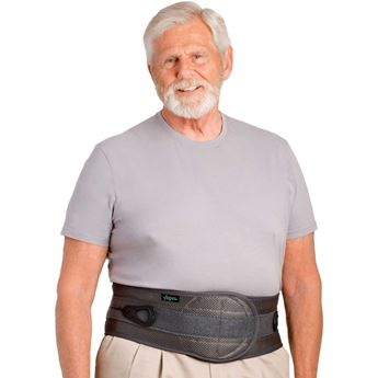 Picture of ASPEN OTS LUMBAR 642