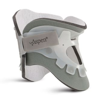 Picture of ASPEN ADULT COLLAR ACCESSORIES