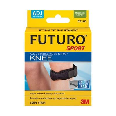 Picture of FUTURO SPORT KNEE STRAP
