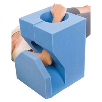 Picture of ARM ELEVATION PILLOW