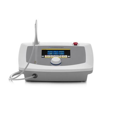 Picture of INTELECT HIGH POWER LASER