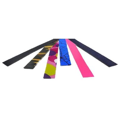 Picture of EXOS LYCRA EDGE TAPE