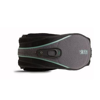 Picture of ASPEN VISTA 627 LUMBAR