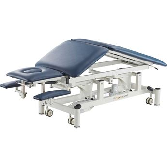 Picture of OPC 5 SECTION TREATMENT TABLE