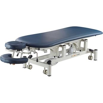 Picture of OPC CONTOUR MASSAGE TABLE