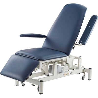 Picture of OPC PODIATRY MULTIPURPOSE TABLE