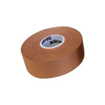 Picture of STRAPIT 1.25CM SPORTS STRAPPING TAPE