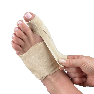 Picture of 3PP BUNION-AIDER
