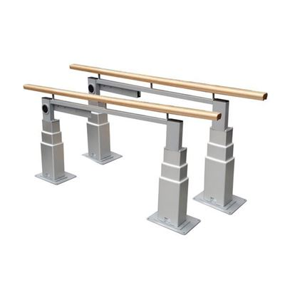 Picture of ELECTRIC PARALLEL BARS